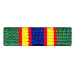 USNSCC / NLCC - Unit Commendation Ribbon