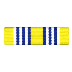 USNSCC / NLCC - Color Guard Ribbon