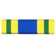 USNSCC / NLCC - 5TH Year Ribbon