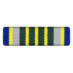 USNSCC / NLCC - 4TH Year Ribbon