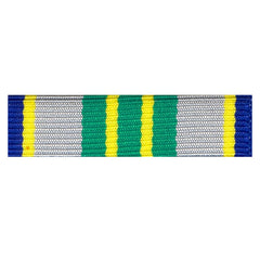 USNSCC / NLCC - 3RD Year Ribbon