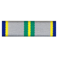 USNSCC / NLCC - 2ND Year Ribbon
