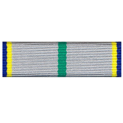 USNSCC / NLCC - 1ST Year Ribbon
