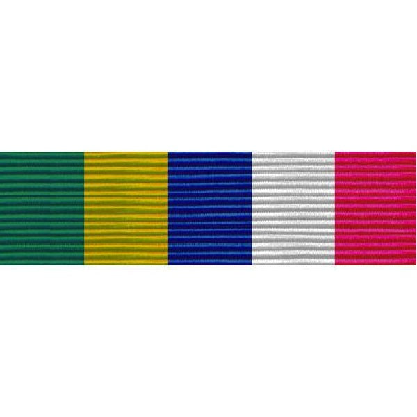 USNSCC / NLCC - STEM RIBBON