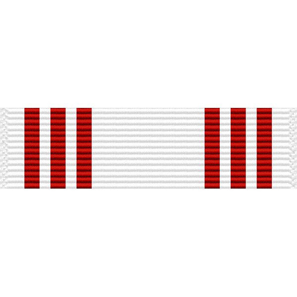 Ribbon Unit Minnesota Distinguished Recruiter