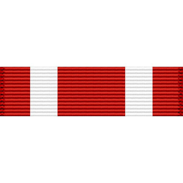 Ribbon Unit Minnesota State Service