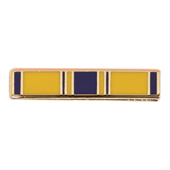 Air Force Lapel Pin: Commendation