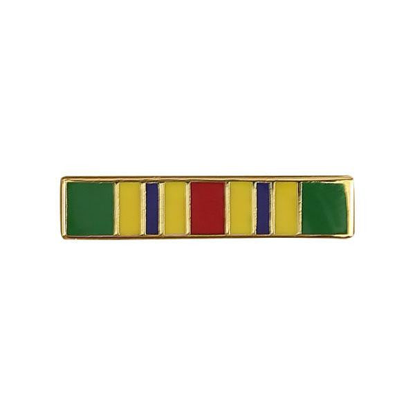 Lapel Pin: Meritorious Unit Commendation