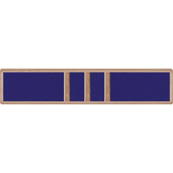Lapel Pin: Navy Meritorious Civilian Service Award