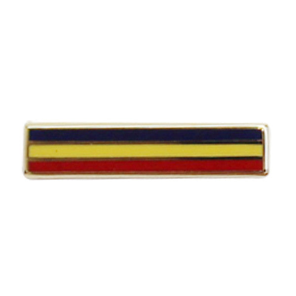 Navy Lapel Pin: Presidential Unit Citation