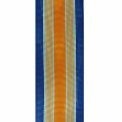 Inherent Resolve Campaign Ribbon Yardage