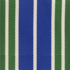 Army Achievement Ribbon Yardage