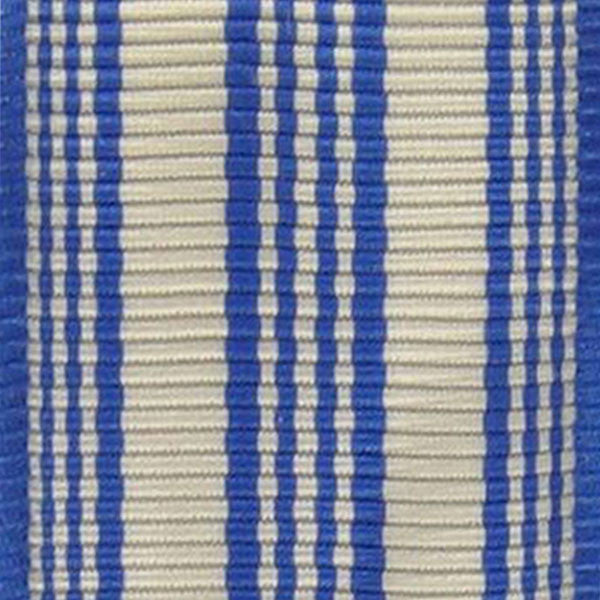 Air Force Achievement Ribbon Yardage