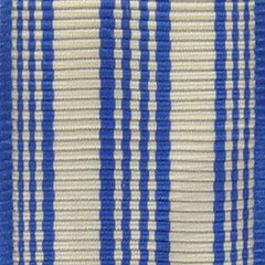 Ribbon Yardage Air Force Achievement