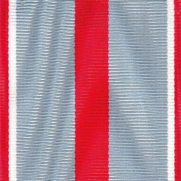 Air Force Recognition Ribbon Yardage