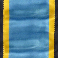 Air Force Aerial Achievement Ribbon Yardage