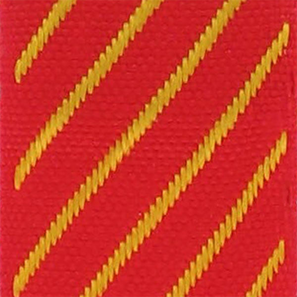 Air Force Combat Action Ribbon Yardage