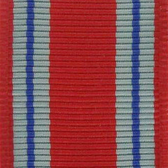 Air Force Combat Readiness Ribbon Yardage