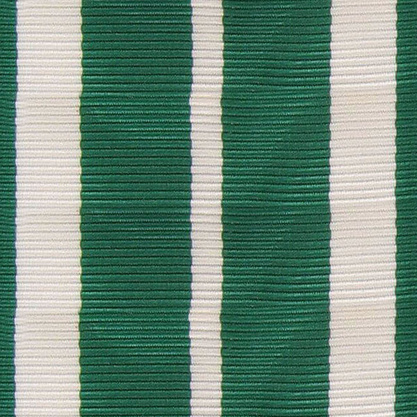 Coast Guard Commendation Ribbon Yardage