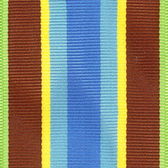 Ribbon Yardage Coast Guard Letter Of Commendation