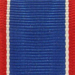Army Distinguished Service Cross Yardage