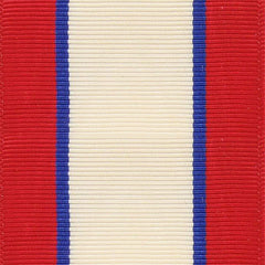 Army Distinguished Service Ribbon Yardage