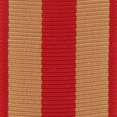 Marine Corps Expeditionary Ribbon Yardage