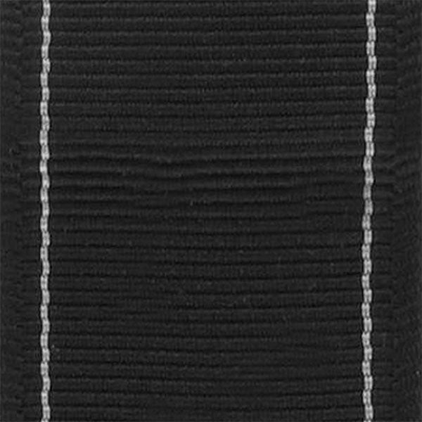 Coast Guard Expert Pistol Ribbon Yardage