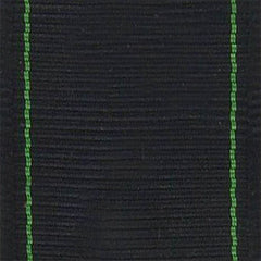 Navy Expert Pistol Ribbon Yardage