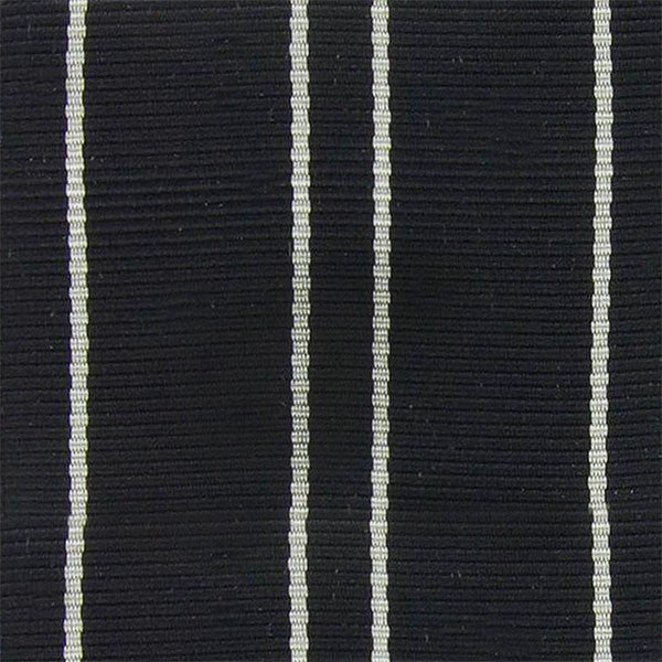 Coast Guard Expert Rifle Ribbon Yardage