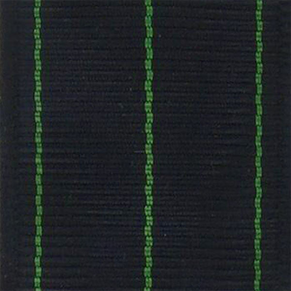 Navy Expert Rifle Ribbon Yardage