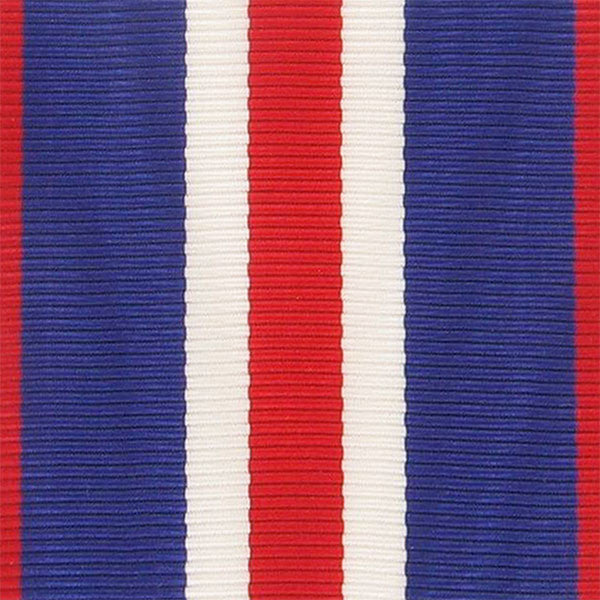 Air Force Gallant Unit Award Ribbon Yardage