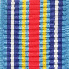 Ribbon Yardage Global War on Terrorism Expeditionary