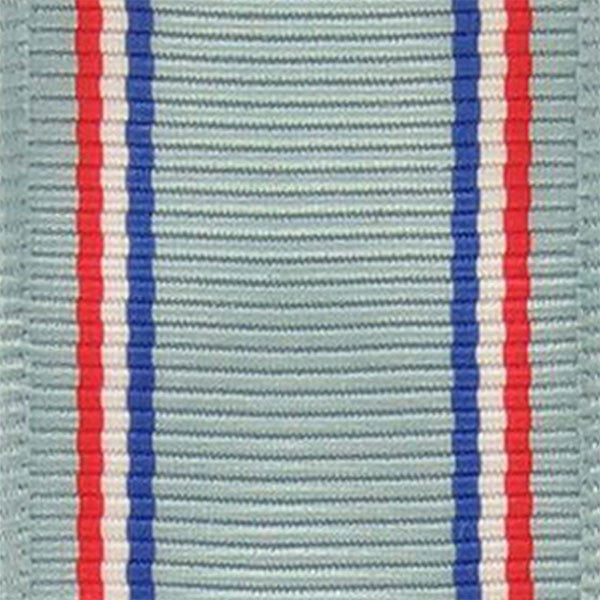 Air Force Good Conduct Ribbon Yardage