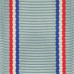 Ribbon Yardage Air Force Good Conduct