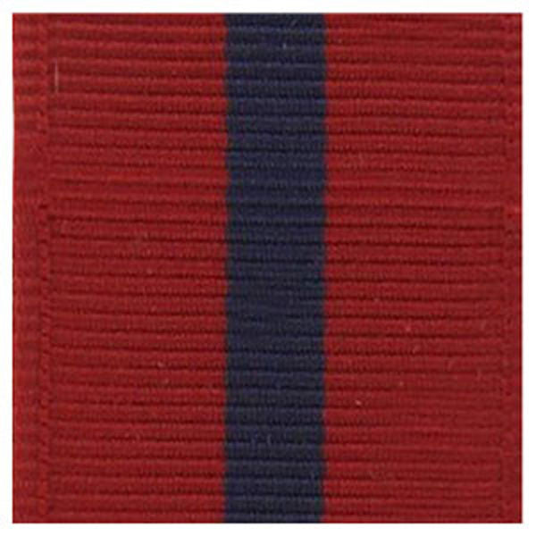 Marine Corps Good Conduct Ribbon Yardage