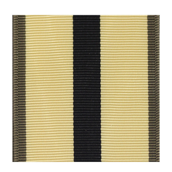 Marine Corps Combat Instructor Ribbon Yardage