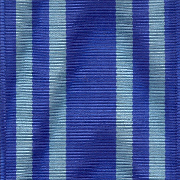 Ribbon Yardage Air Force Longevity
