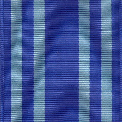 Air Force Longevity Ribbon Yardage