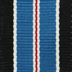 Medal for Humane Action Ribbon Yardage