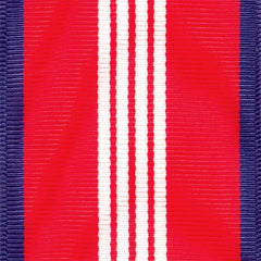 Coast Guard Meritorious Team Commendation Ribbon Yardage