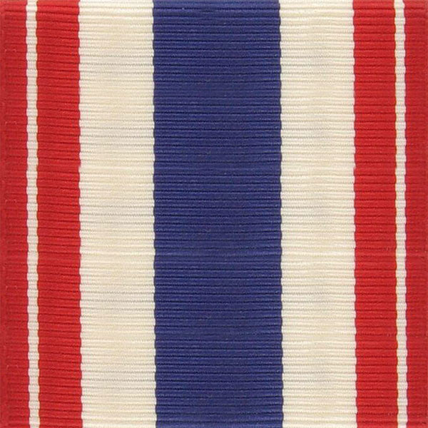 Ribbon Yardage Air Force Meritorious Unit Award