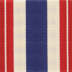 Air Force Meritorious Unit Award Ribbon Yardage