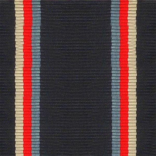 Air Force Military Training Instructor Ribbon Yardage