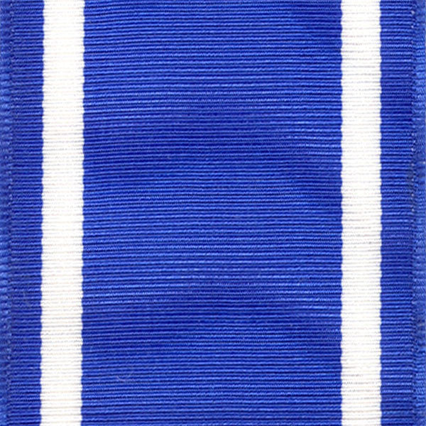 NATO Medal Ribbon Yardage