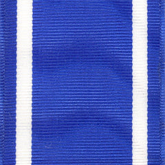 Ribbon Yardage NATO Medal