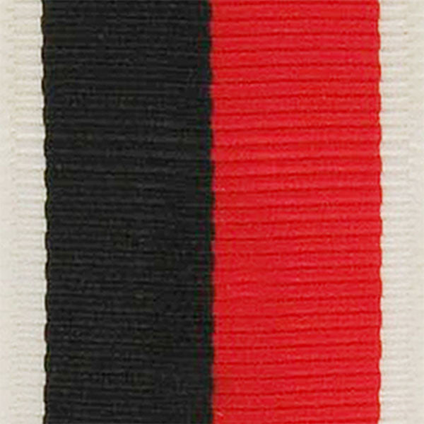 Ribbon Yardage: WWII Occupation Army
