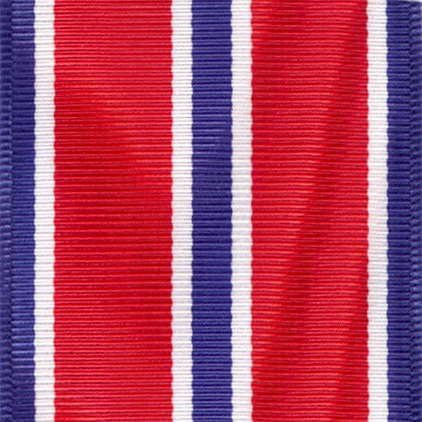 Air Force Organizational Excellence Ribbon Yardage
