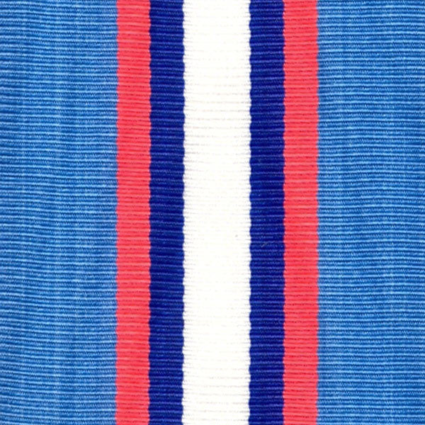 Air Force Outstanding Airman of The Year Ribbon Yardage