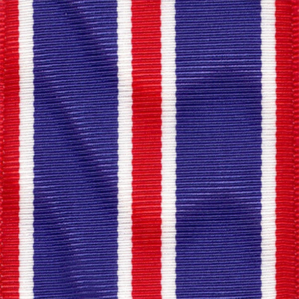 Air Force Outstanding Unit Award Ribbon Yardage